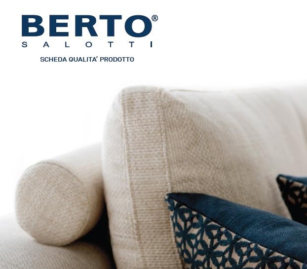 Qui se cache derrière ton canapé BertO?