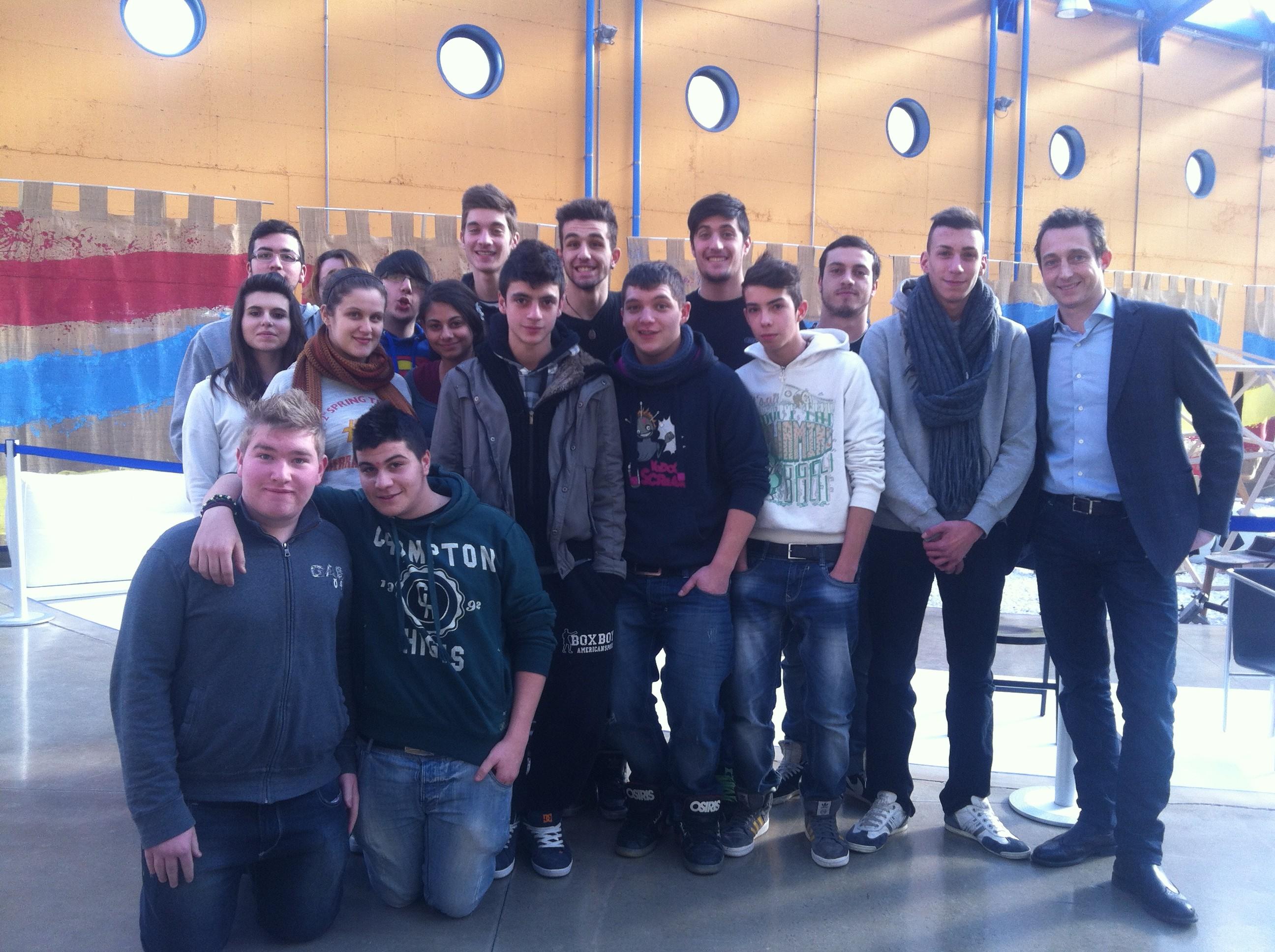 https://blog.bertosalotti.fr/wp-content/uploads/2013/01/scuola-tappezzieri-e1358754242904.jpg