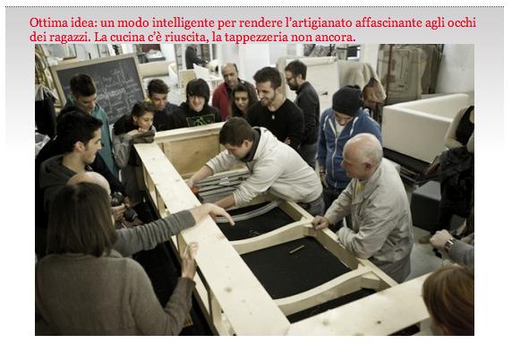 https://blog.bertosalotti.fr/wp-content/uploads/2013/02/Beppe-Severgnini-su-BertoSalotti1.png
