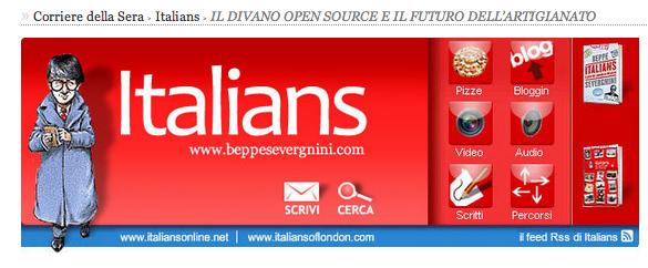 https://blog.bertosalotti.fr/wp-content/uploads/2013/02/Italians-di-Beppe-Severgnini1.png