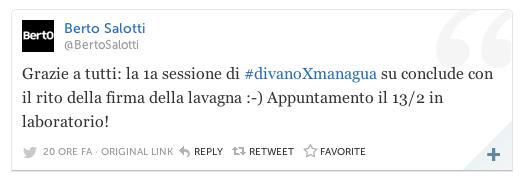 https://blog.bertosalotti.fr/wp-content/uploads/2013/02/divanoXmanagua_tweet.png