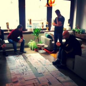 living-showroom-design-apart-new-york-sofa4manhattan-berto
