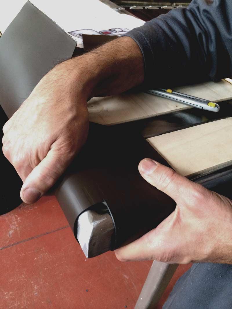 prototype-sofa4manhattan-cuir