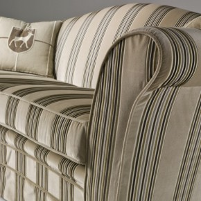 Canapè classique Vienna