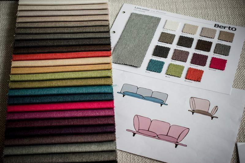 Sofa4manhattan Collection