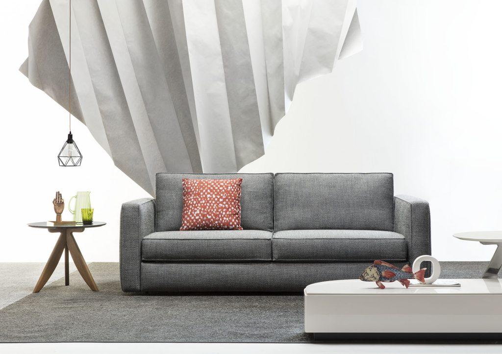 Canapé-lit - BertO collection 2018