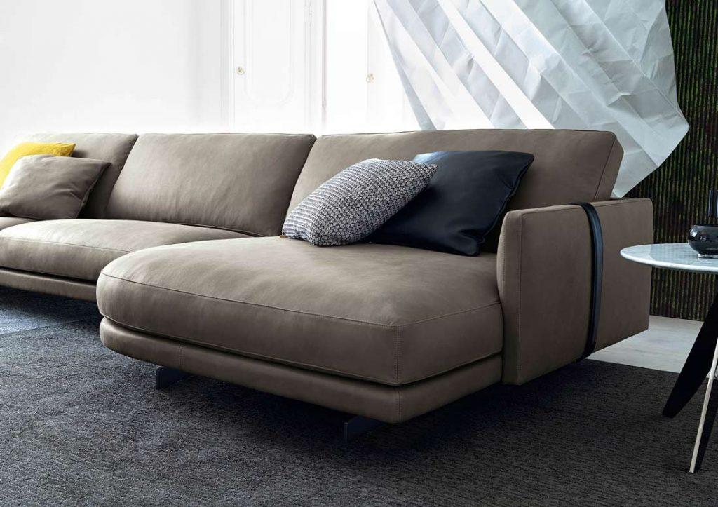 Comment choisir votre canapé des rêves en toute sécurité